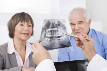 implant-dentistry-1
