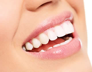 Possible Side Effects of Teeth Whitening Treatments