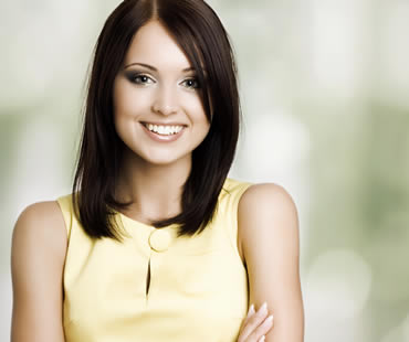 cosmetic dentistry in Huntington Beach