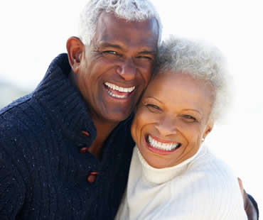 Improving Your Smile with Dental Implants