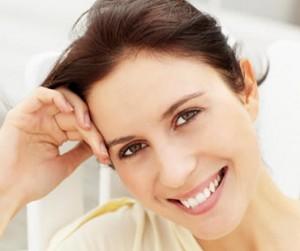 Smile makeover dentist in Huntington Beach