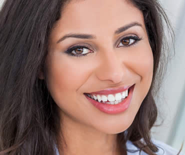 Comparing Teeth Whitening Treatments