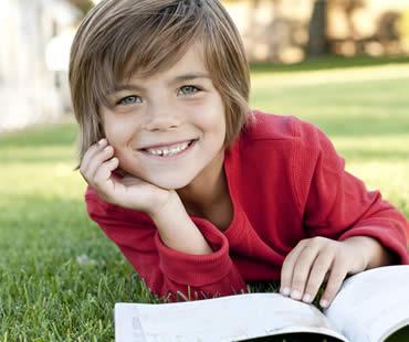 The Basics of Kids Dental Care
