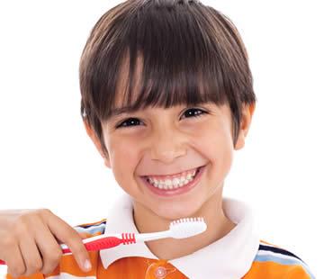 kids-dentist-8