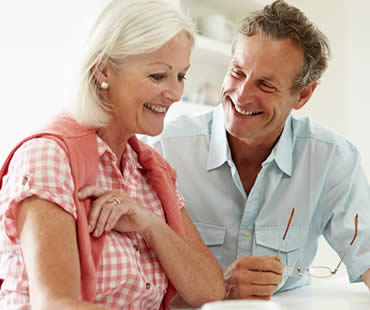 Are Dental Implants Worth It?