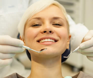 What Does General Dentistry Include?