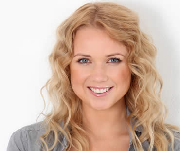 Reasons to Consider Cosmetic Dentistry
